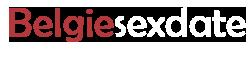 Belgie sexdate